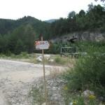 Bansko-MTB-2009-11