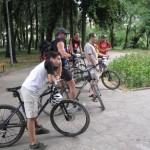 Bansko-MTB-2009-171