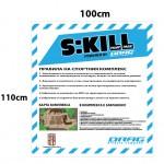 skill park