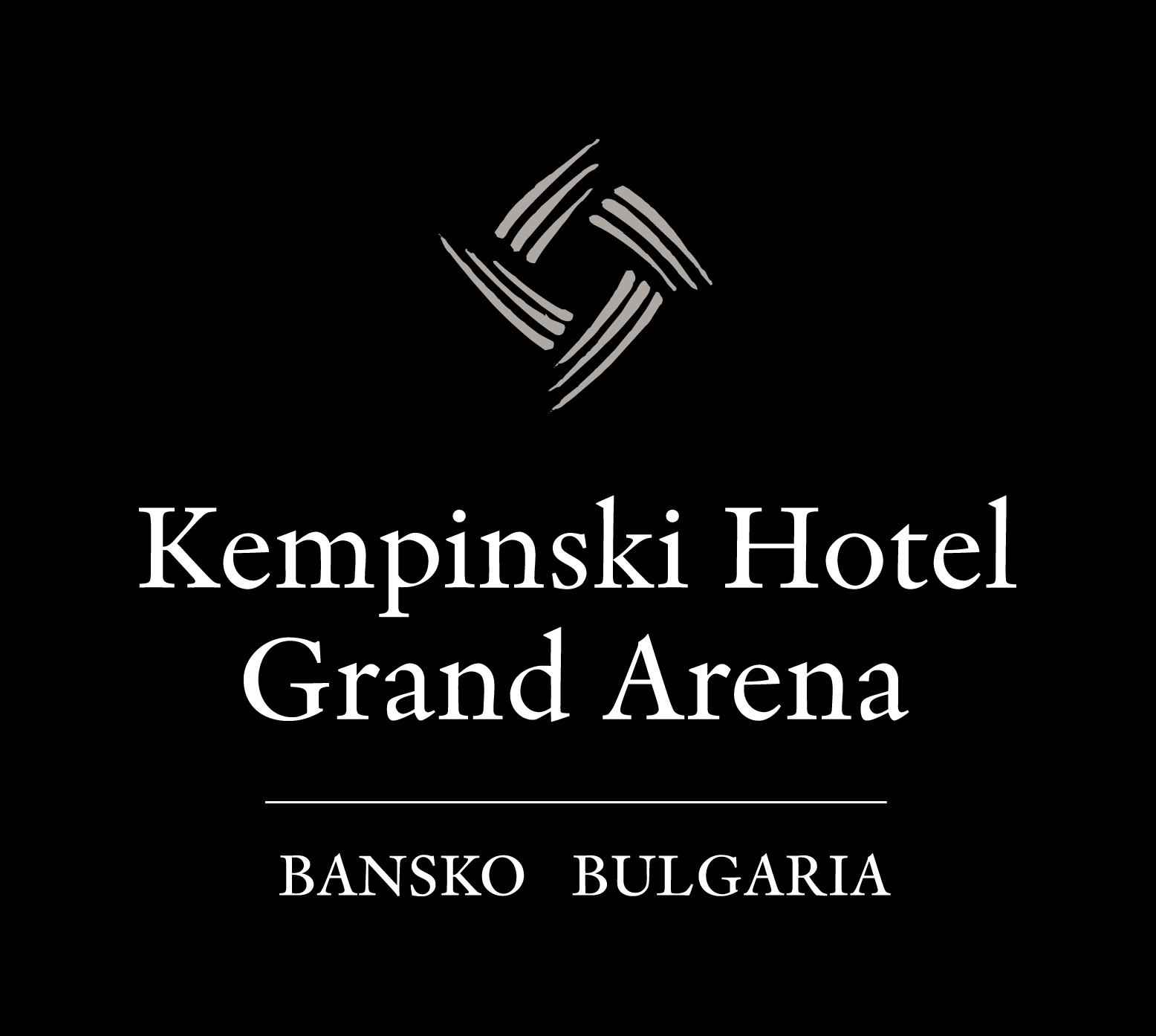 kepinski logo